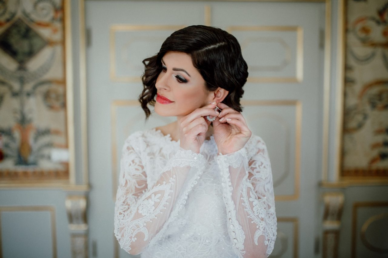 Panna-Młoda_Miss_Weddington