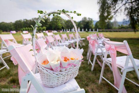 ceremoni ślubna