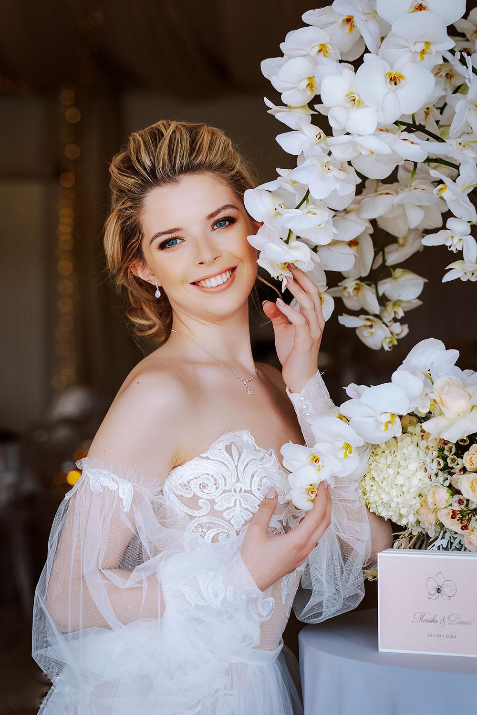 Panna_Młoda_Miss_Weddington